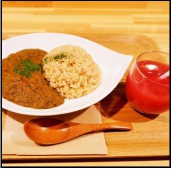 玄米カレー.png