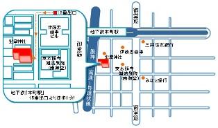大阪本社地図画像.jpg