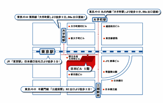 移転地図.png