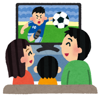 family_tv_soccer.png