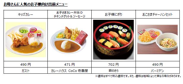 http://www.yumenomachi.co.jp/news-release/6.PNG