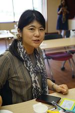 http://www.yumenomachi.co.jp/news-release/7-1-1.png