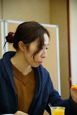 http://www.yumenomachi.co.jp/news-release/7-2.png