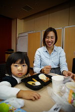 http://www.yumenomachi.co.jp/news-release/7-3.png