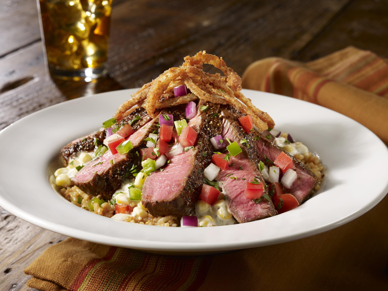 Southern Steak Bowl.jpg