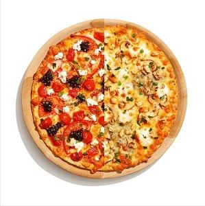 pizzala.png